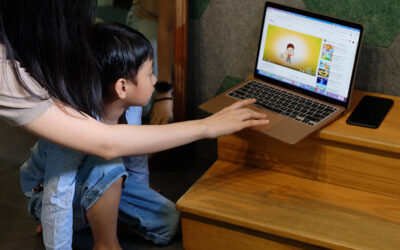 ILLC: A Leader in Virtual Special Education